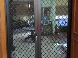 Pintu expanda